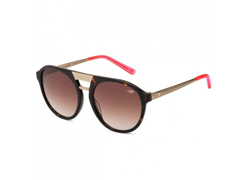 b9e6e7d54669d Óculos de Sol Feminino Mormaii M0006