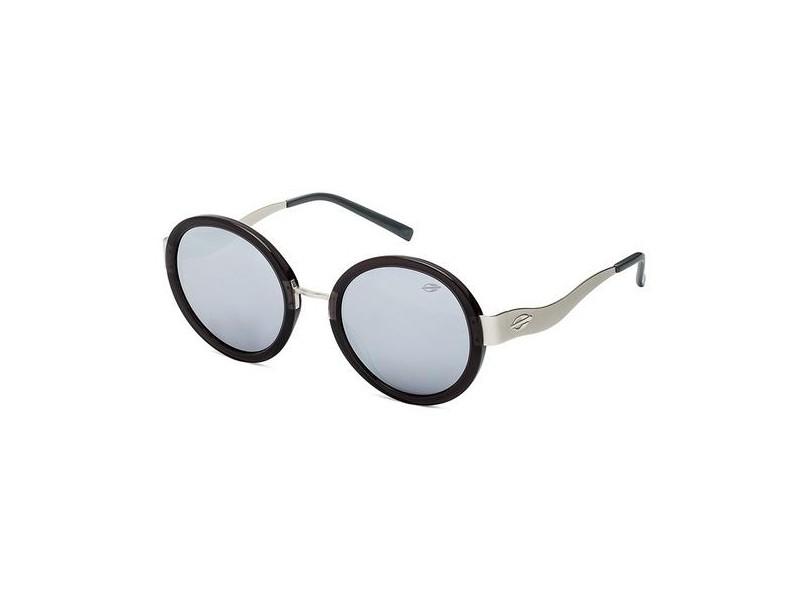 7b02f32a949cf Óculos de Sol Feminino Mormaii Yara 2