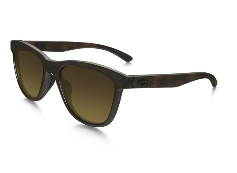 Óculos de Sol Feminino Oakley Moonlighter 7008d34e71
