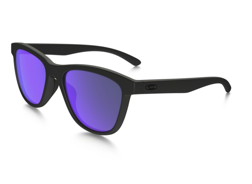 32af948e3 Óculos de Sol Feminino Oakley Moonlighter
