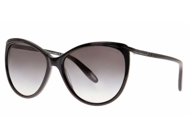 e0dd20c0955ea Óculos de Sol Feminino Ralph Lauren RA5150