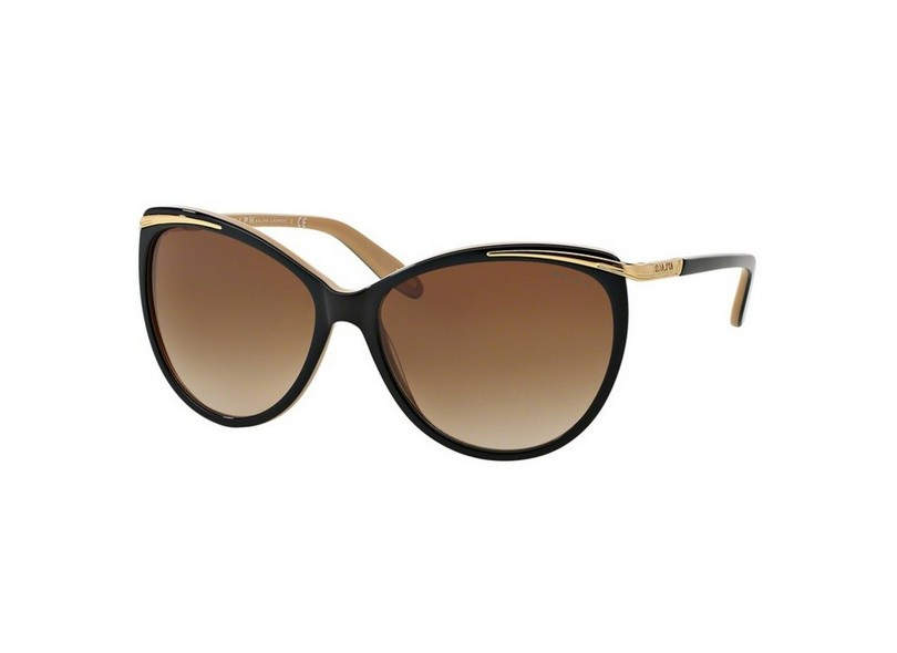 0b6f6c740f290 Óculos de Sol Feminino Ralph Lauren RA5150