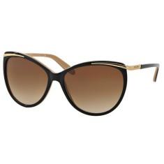 Óculos de Sol Feminino Retrô Ralph Lauren RA5150