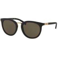 Óculos de Sol Feminino Retrô Ralph Lauren RA5207