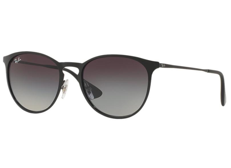 Óculos de Sol Feminino Ray Ban Erika RB3539 40b29a68ec