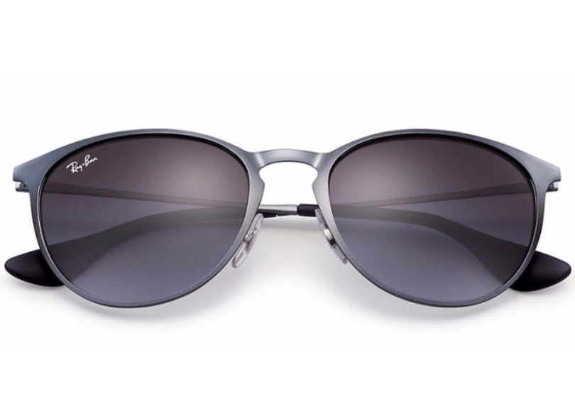 Óculos de Sol Feminino Ray Ban Erika RB3539 842f05f1e1