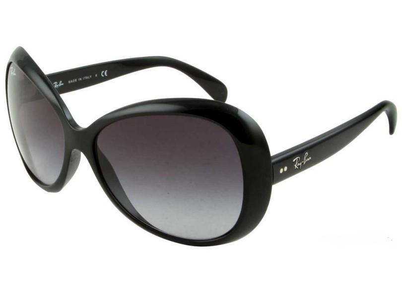 e8d5c63e2 Óculos de Sol Feminino Ray Ban RB4127