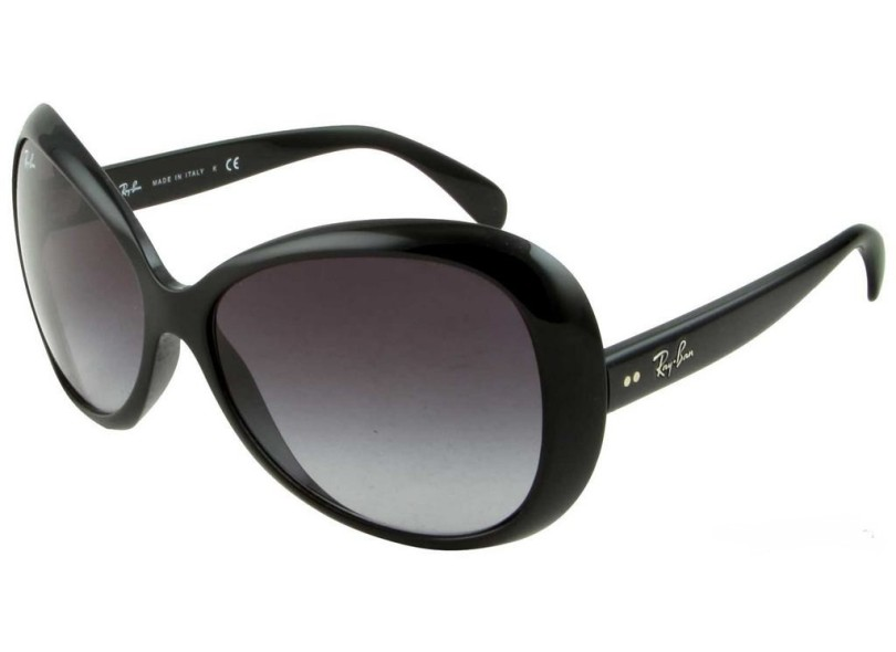 b18228efd Óculos de Sol Feminino Ray Ban RB4127