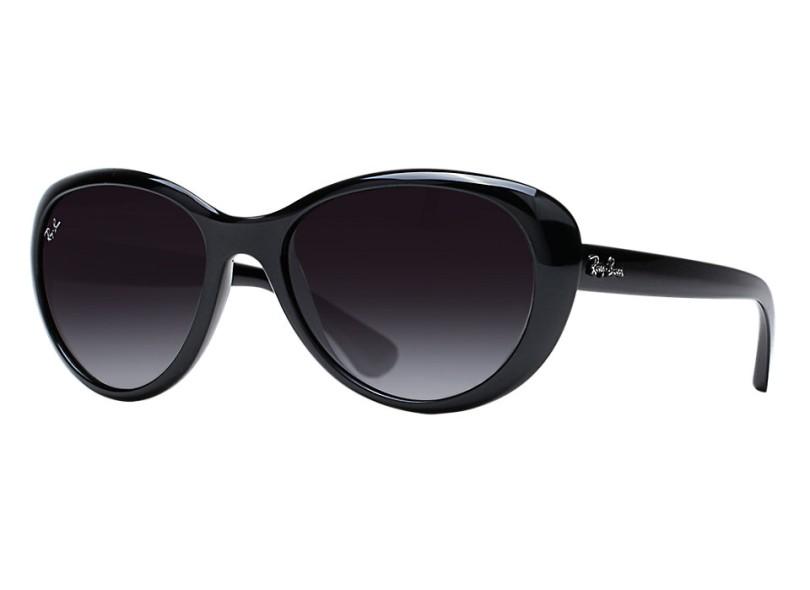 cef4dff0fcbc8 Óculos de Sol Feminino Ray Ban RB4204L