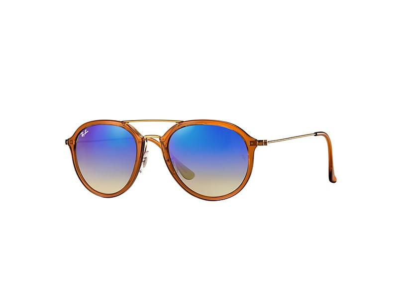 4b838be639c03 Óculos de Sol Feminino Ray Ban RB4253