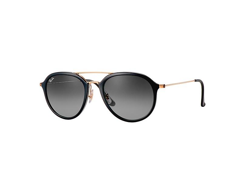 403d348fc910d Óculos de Sol Feminino Ray Ban RB4253