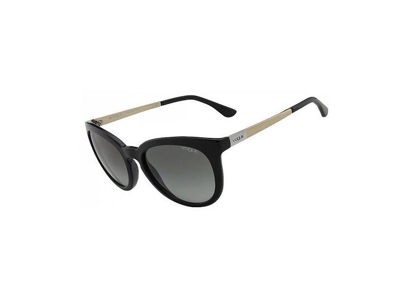 Óculos de Sol Feminino Vogue VO2987SL fd4ab74f1c