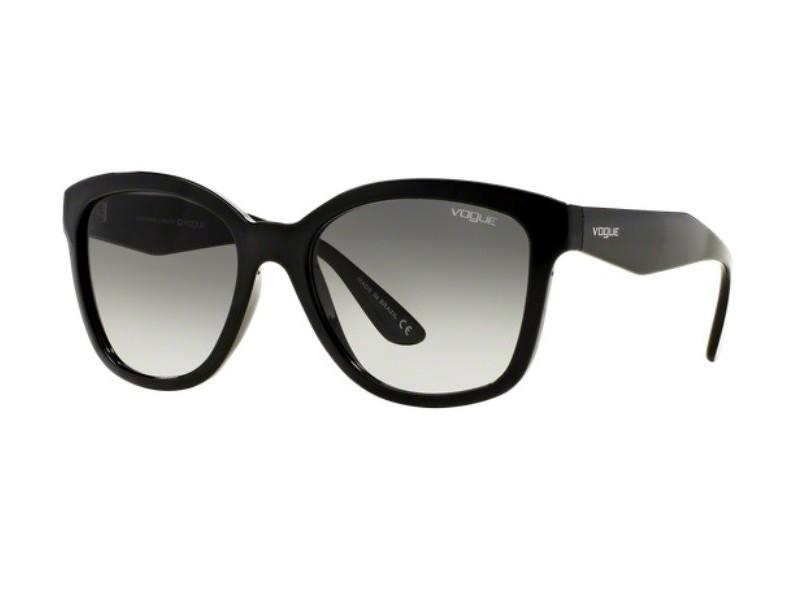 0939ed081e622 Óculos de Sol Feminino Vogue VO5019SL