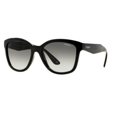 Óculos de Sol Feminino Vogue VO5019SL