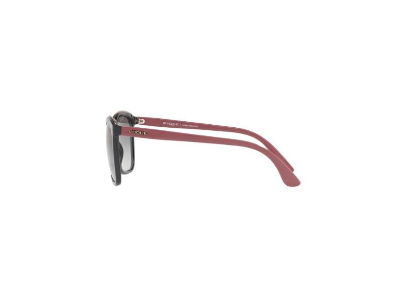 3b54a28726b21 Óculos de Sol Feminino Vogue VO5159SL