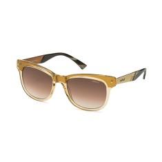 ae48577cb3197 Óculos de Sol Colcci Wayfarer   Moda e Acessórios   Comparar preço ...