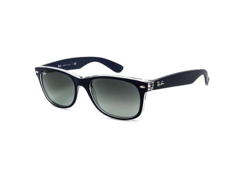 ad9978da7 Óculos de Sol Feminino Ray Ban RB2132