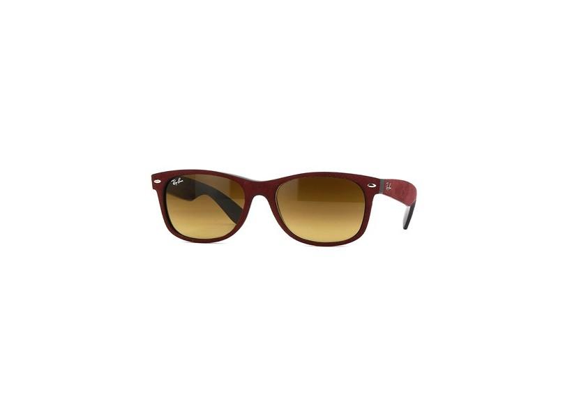 4df245ccef7 Óculos de Sol Feminino Ray Ban RB2132