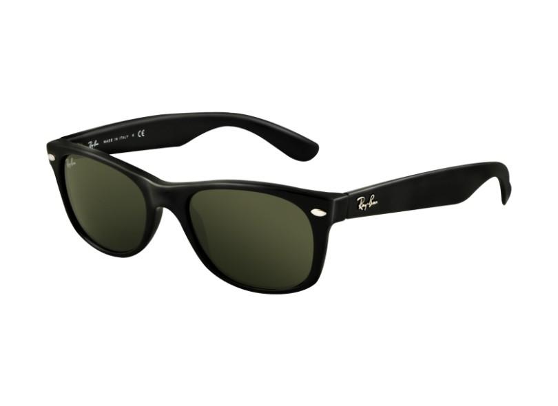 302aa15dec2ec Óculos de Sol Feminino Ray Ban RB2132