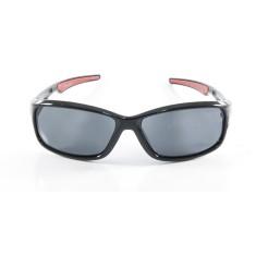 a0f4cba5289d0 Óculos de Sol Infantil Polaroid   Moda e Acessórios   Comparar preço ...