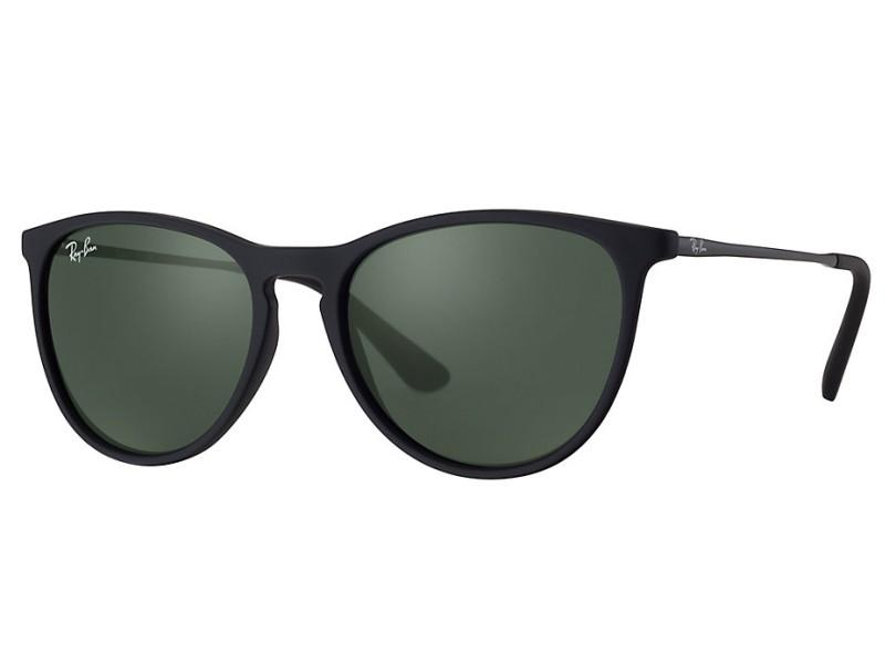 Óculos de Sol Infantil Ray Ban Erika Junior RJ9060S e6ad158f30