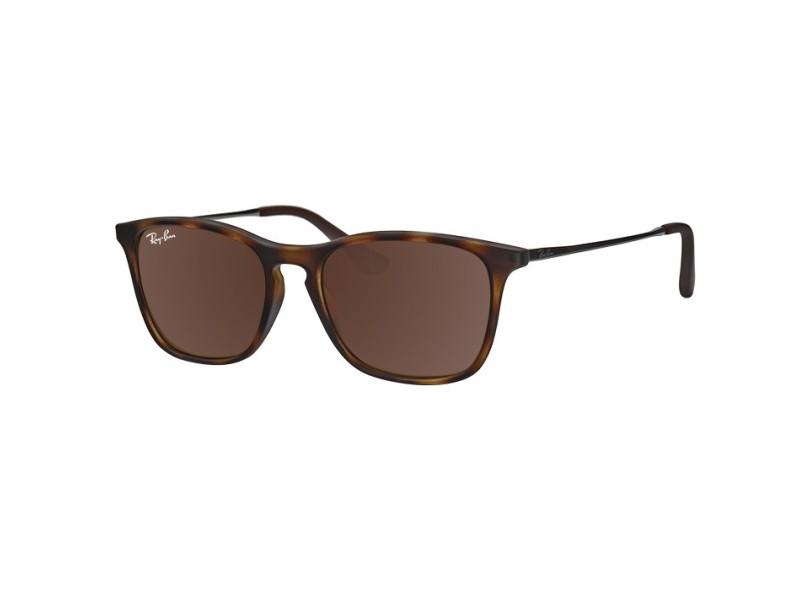 Óculos de Sol Infantil Ray Ban RJ9061S 3099d04b32