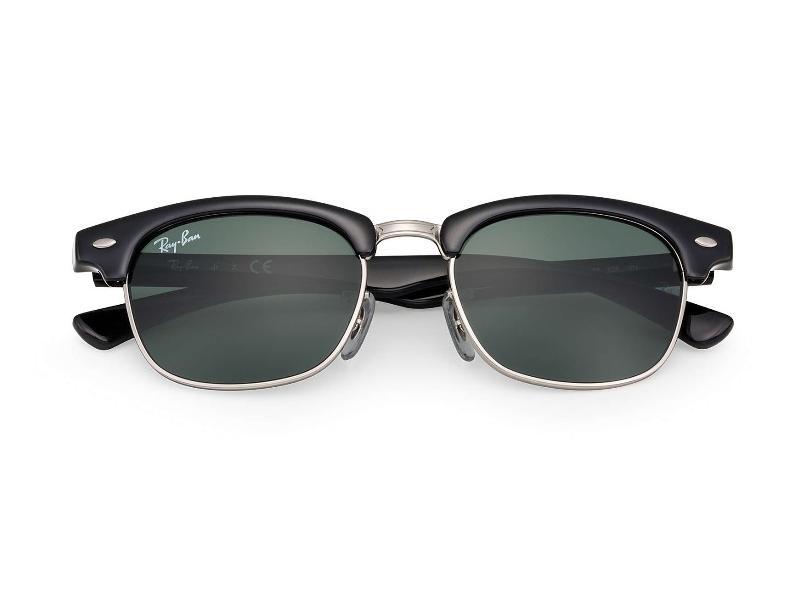 Óculos de Sol Infantil Unissex Ray Ban Junior RJ9050S 4b1e7c0609