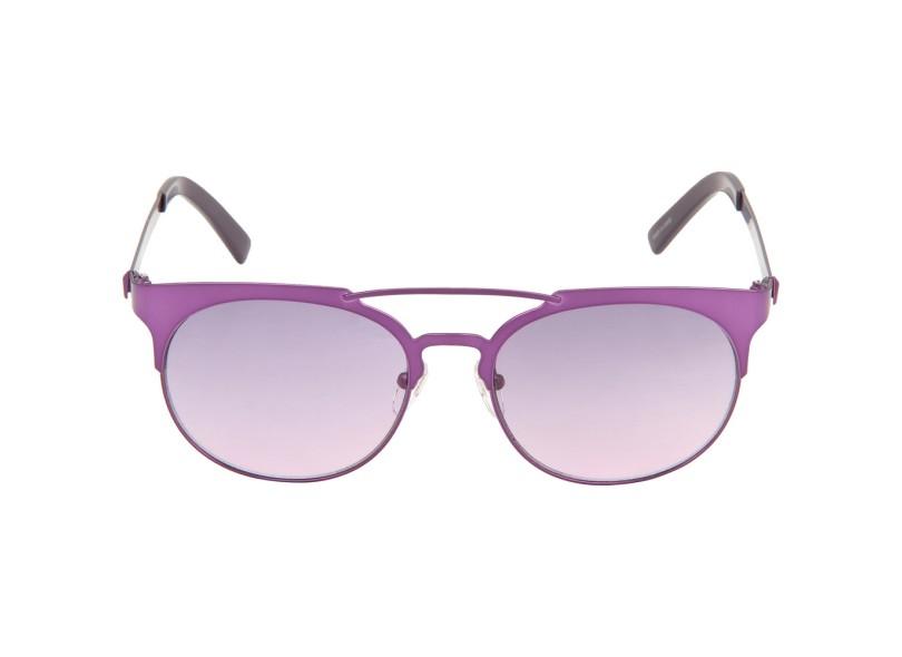 df032e97b75b7 Óculos de Sol Masculino Absurda Acassuso