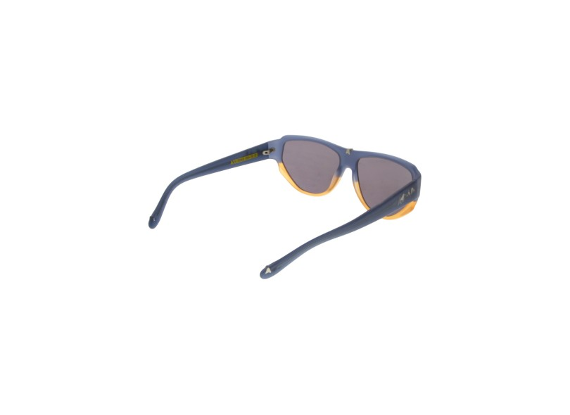 3296b0a6c086f Óculos de Sol Masculino Absurda El Zocalo