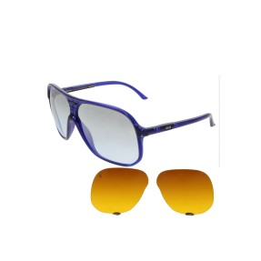 b6a266409d975 Óculos de Sol Masculino Absurda Liberdade