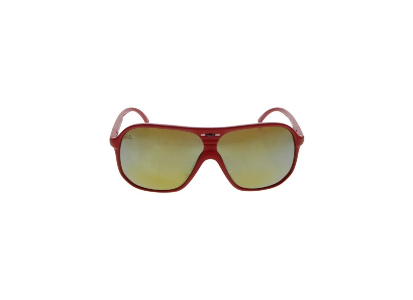 Óculos de Sol Masculino Absurda Liberdade 0c156bf485