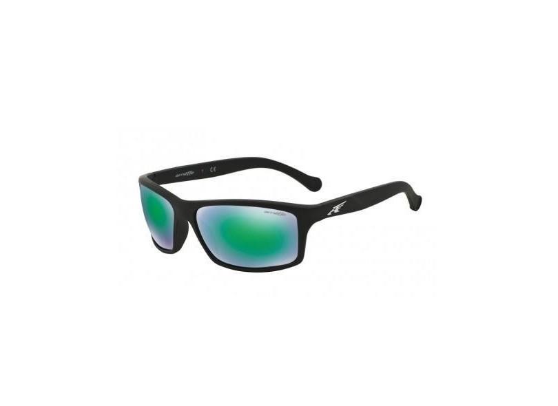 13d928ad5ddcf Óculos de Sol Masculino Arnette Boiler AN4207