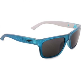 a611ab2e9fedd Óculos de Sol Masculino Arnette   Moda e Acessórios   Comparar preço ...