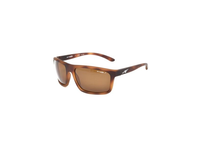f146affdf Óculos de Sol Masculino Arnette Sandbank AN4229