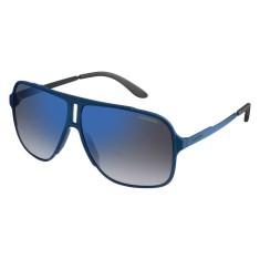 f77c81d09f941 Óculos de Sol Masculino Aviador Carrera 122 s
