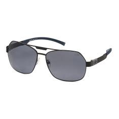 Óculos de Sol Masculino Mormaii Aviador   Moda e Acessórios ... cabfb5b390