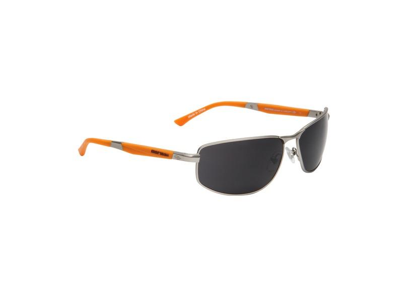 b7e2c2fe2d5e2 Óculos de Sol Masculino Mormaii Aviador Sun 447