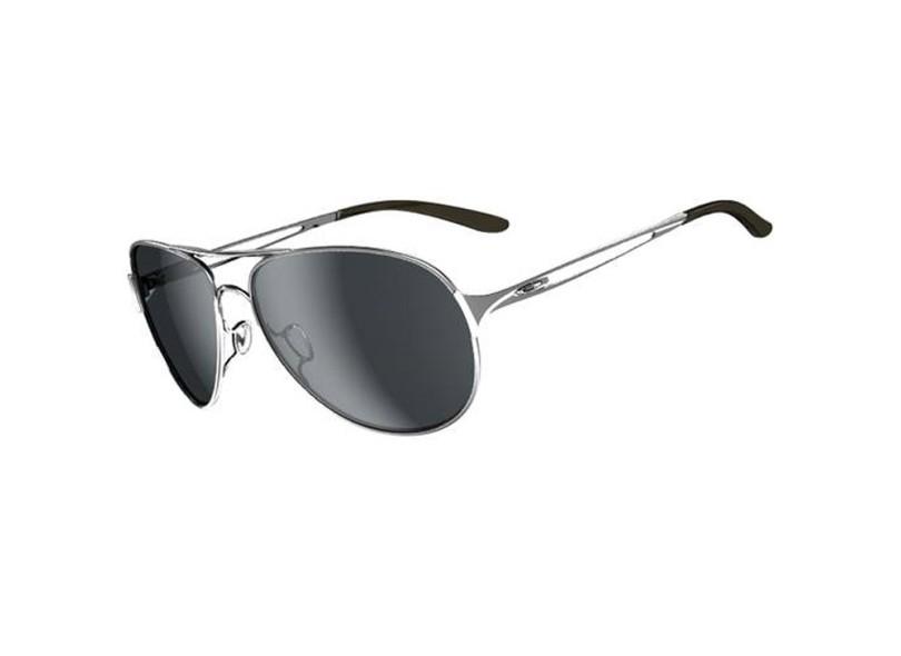 Óculos de Sol Masculino Oakley Aviador Caveat 341bf1ff52