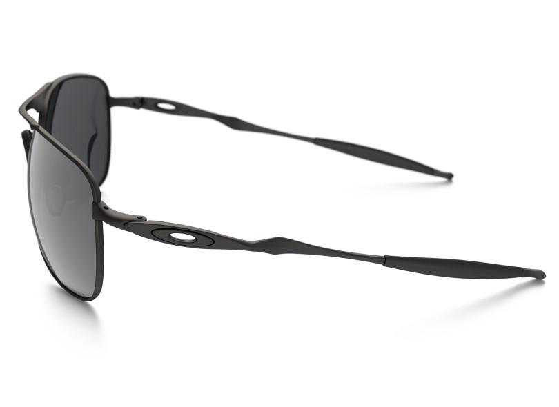 Óculos de Sol Masculino Oakley Aviador Crosshair 7a1a89dfe4