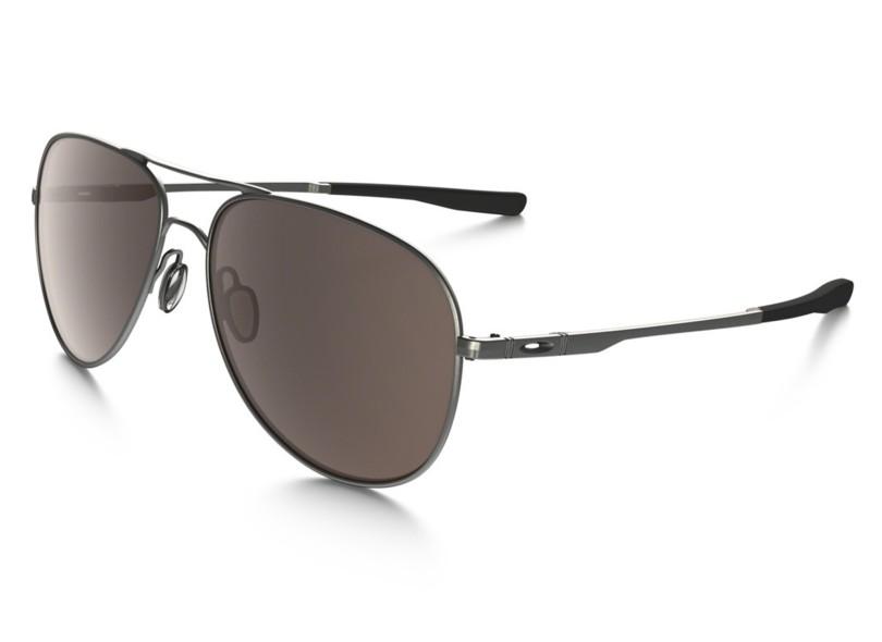 Óculos de Sol Masculino Oakley Aviador Elmont 410c823649