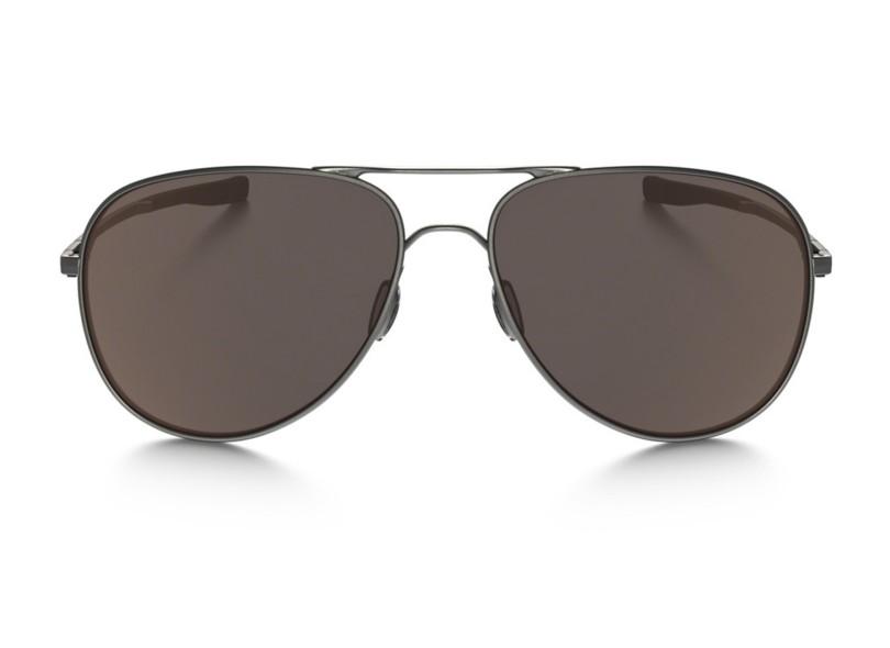 cb3afa0568a24 Óculos de Sol Masculino Oakley Aviador Elmont