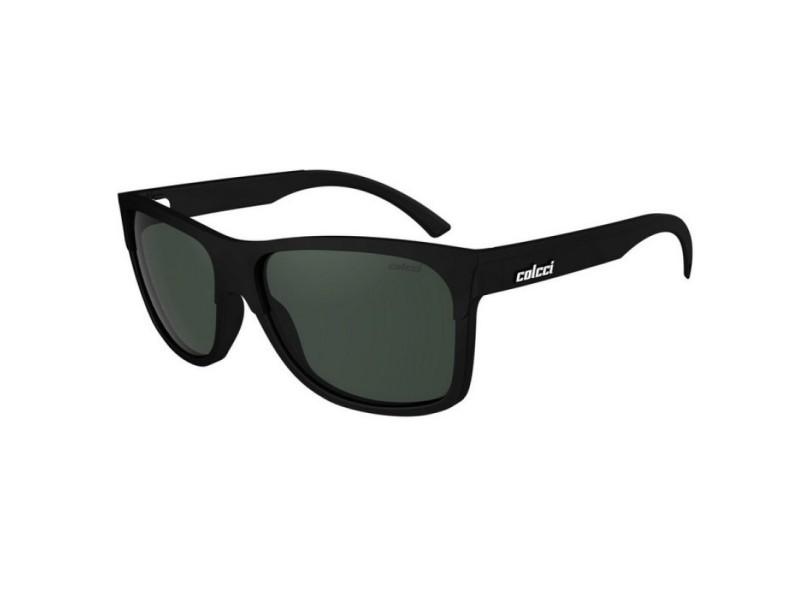 bd03c4e5e496d oculos de sol masculino colcci azul escuro fosco c0062i3633. Carregando  zoom. pinterest pinterest.