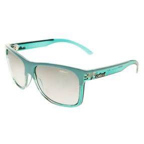 9822584517e61 Óculos de Sol Masculino Colcci Amber 5011