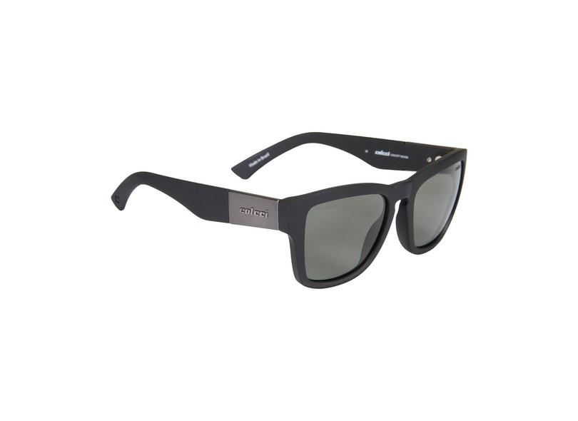 df4a7edf7 Óculos de Sol Masculino Colcci Dylan