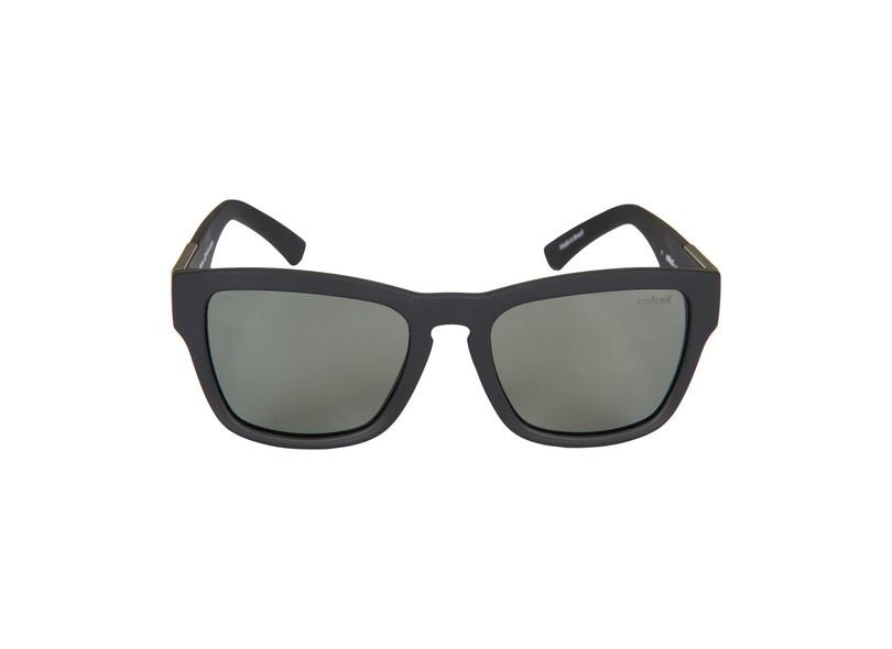Óculos de Sol Masculino Colcci Dylan a3fe002944