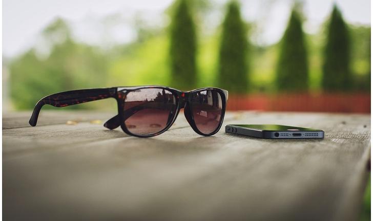 418bfebcbe7ec Óculos de Sol Masculino  Confira 5 Modelos Populares em 2018