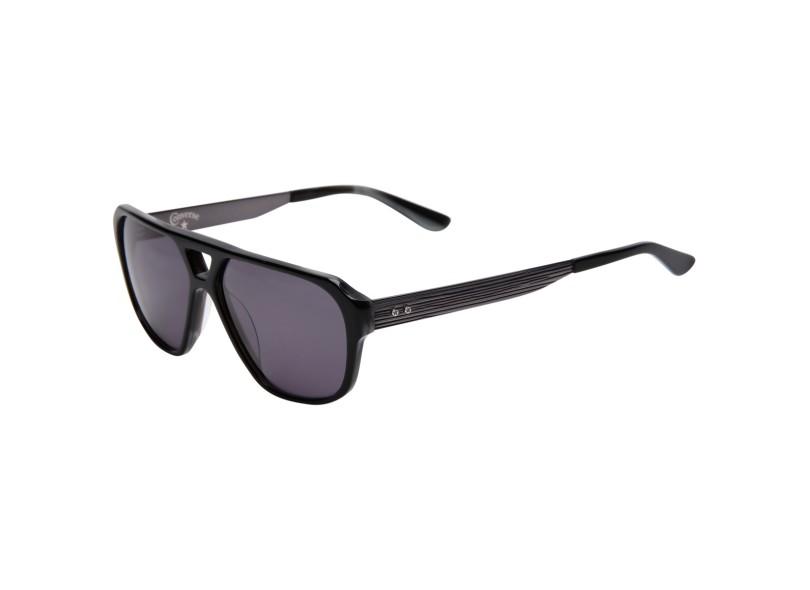 oculos de sol converse