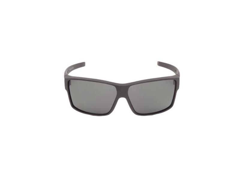 24a27e061 Óculos de Sol Masculino HB Big Vert