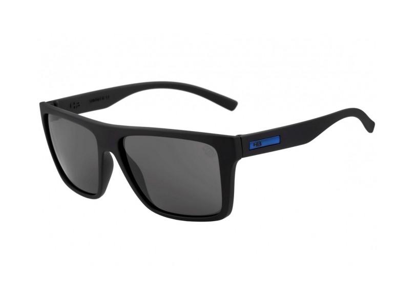 Óculos de Sol Masculino HB Floyd 6291a399bf