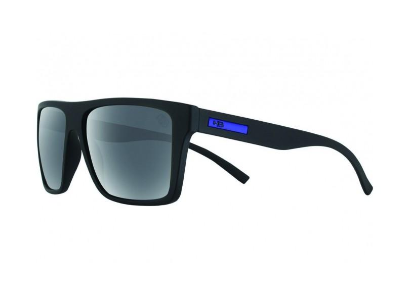 a3ad362abec05 Óculos de Sol Masculino HB Floyd